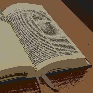 Nehémiás könyve