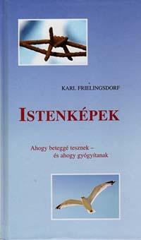 Karl Frielingsdorf: Istenképek