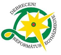 Debreceni és környékbeli egyházi programok