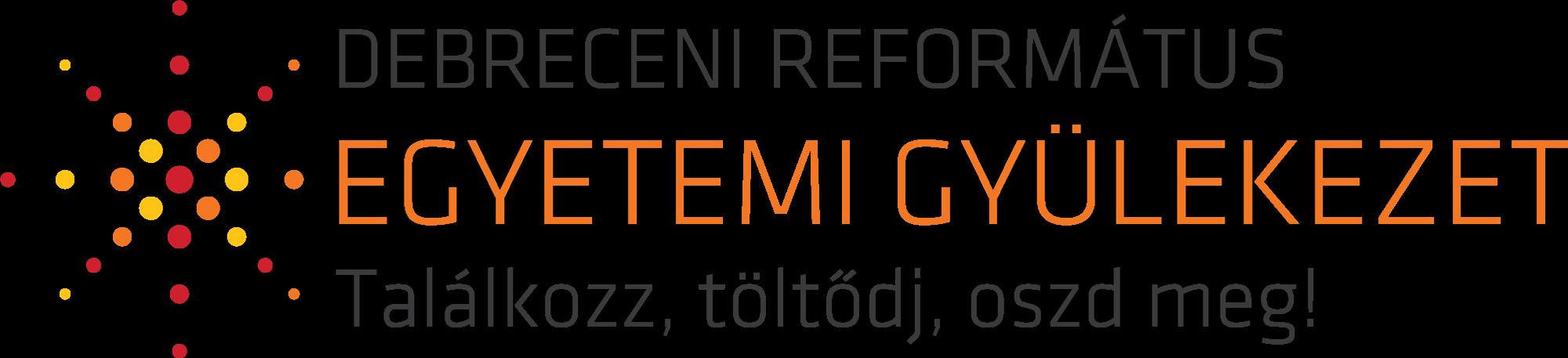 Debreceni Református Egyetemi Gyülekezet